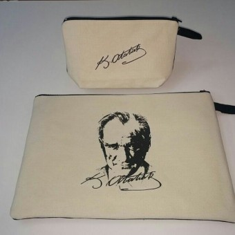Cloth Bag Bez çanta