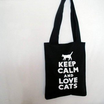 Cloht bag