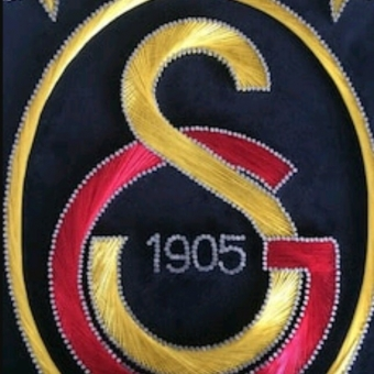 Galatasaray filografi
