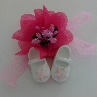 Sevimli ayakkabılar